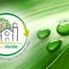 Oikós Verde é destaque no Correio