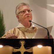 Dia do Padre – 4/08 – Padre Nadai