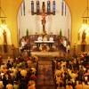 Mostra das Pastorais, Tríduo a S. Judas Tadeu…