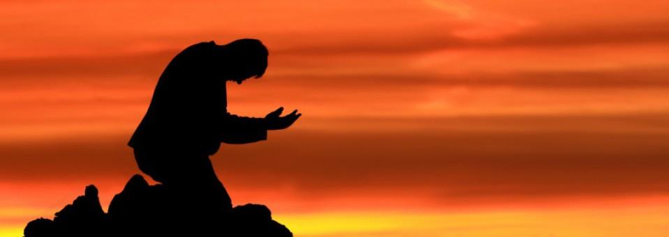 Deus fará justiça aos que gritam por ele