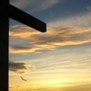 Ele não é Deus dos mortos, mas dos vivos.