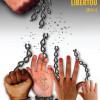Tráfico e Escravidão