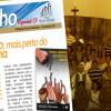 """Revista """"O Caminho"""" – Edição CF 2014"""