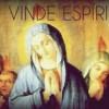 """Solenidade de Pentecostes: """"Envia teu Espírito Senhor…"""""""