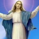 """A minh'alma engrandece o Senhor…"" (Lc 1,39-56)"