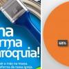 """""""O zelo pela tua casa me consome…"""" (Sl 69,9) – Campanha da Reforma"""