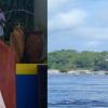 Carta da Igreja da Amazônia para a Igreja de Campinas…