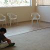 Retiro das Crianças – Primeira Eucaristia 2014