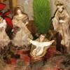Homilia – Vigília de Natal 2014
