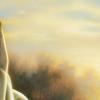 """""""Eu sou o bom pastor"""" (Jo 10,11-18)"""