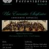 Um Encontro Sinfônico – Concerto