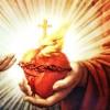 Coração santo, tu reinarás!.. (Jo 19,31-37)
