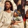 Quem faz a vontade de Deus (Marcos 3,20-35)