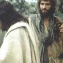 E vós, quem dizeis que eu sou (Mt 16,13-19)