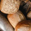 Encheram doze cestos com as sobras dos cinco pães… (Jo 6,1-15)