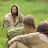 """""""A quem iremos? Tu tens palavras de vida eterna."""""""