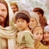 Como crianças, acolher o Reino… Matrimônio: doação sem medida (Mc 10,2-16)