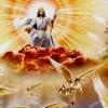 Vereis o Filho do Homem … com grande poder e glória (Mc 13,24-32)