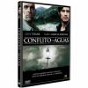 """Cine Forum – """"Conflito das Águas"""""""