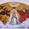 """""""O Espírito da Verdade, ele vos conduzirá à plena verdade"""""""