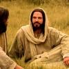"""Tu és o Cristo de Deus."""