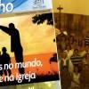 """Revista """"O Caminho"""" – Agosto 2016"""