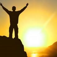 """""""Haverá no céu mais alegria por um só pecador que se converte."""""""