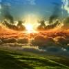 """""""Sede perfeitos como o vosso Pai celeste é perfeito."""""""
