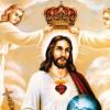 """Assentar-se-á em seu trono glorioso e separará uns dos outros."""