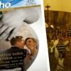 """Revista """"O Caminho"""" – Abril 2018"""
