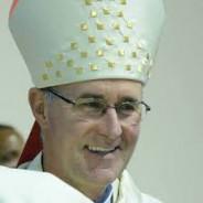 Mensagem de Dom João para a Arquidiocese de Campinas