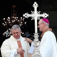 14/07/2019 – Posse Dom João Inácio Müller – Arcebispo de Campinas