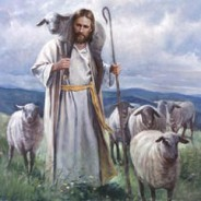 Ser cristão com e para os outros