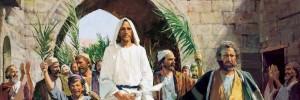 Entrada_de_Jesus