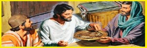 jesus-eats-fish