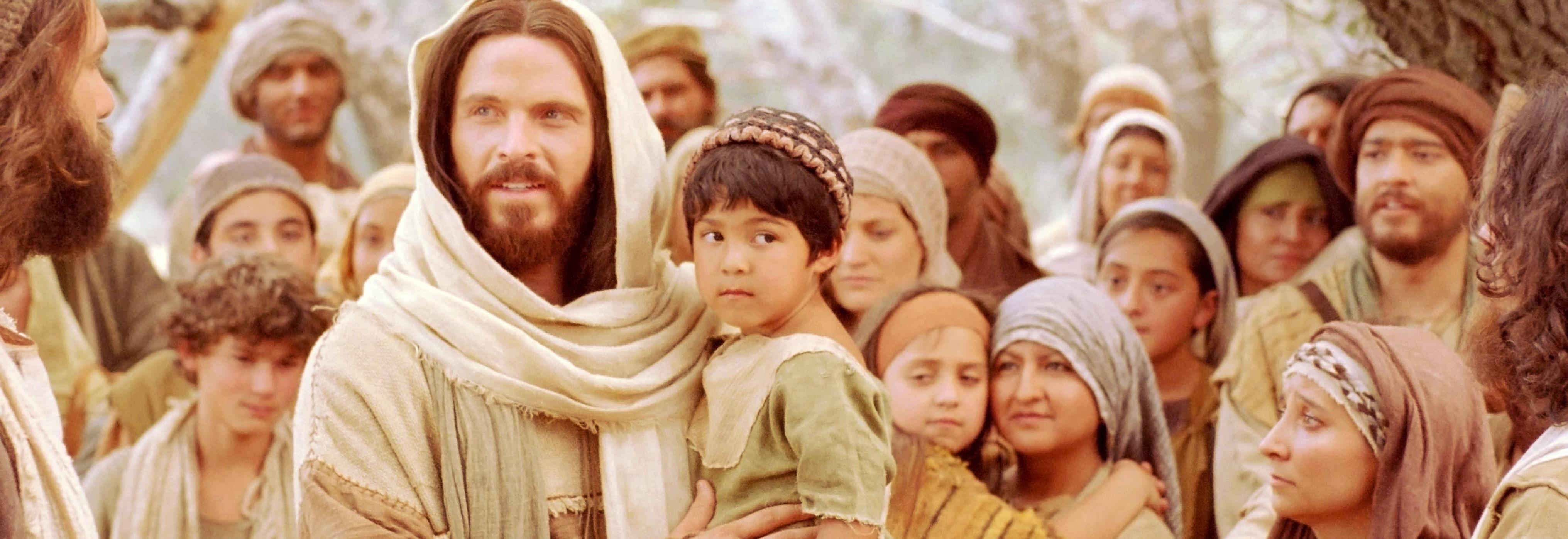 4794f3ce62b51 Como crianças, acolher o Reino… Matrimônio  doação sem medida (Mc 10 ...