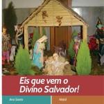o_caminho_Natal2015_Page1