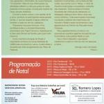 o_caminho_Natal2015_Page2