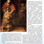 o_caminho_Natal2015_Page3