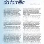 o_caminho_Natal2015_Page4