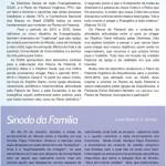 o_caminho_Natal2015_Page6