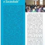 o_caminho_Natal2015_Page7