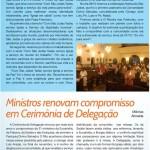 o_caminho_Natal2015_Page8