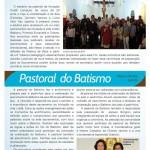 o_caminho_2_2017_af-page-006