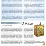 Jornal-O-Caminho-Abril-2018-002