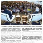 Jornal-O-Caminho-Abril-2018-003