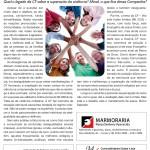 Jornal-O-Caminho-Abril-2018-006