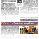Jornal-O-Caminho-Abril-2018-007