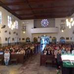 TercodaFamilia 2018-08-11 at 20.15.56