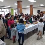 TercodaFamilia 2018-08-11 at 20.22.04